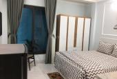 Bán Apartment Tô Ngọc Vân, Tây Hồ, doanh thu 150tr/tháng, 99m2*7T, giá 19 tỷ. LH: 0979167186