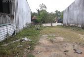 Tiền bán gấp lô đất An Hạ Riverside trong KDC Tân Đô Tên Lửa 2 Tên Lửa 1.35 tỷ lô 80 m2, 0906684015