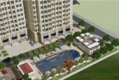 Hot chỉ từ 940 tr/căn 2PN, full nội thất cao cấp Q. Long Biên, hỗ trợ 70% giá trị nhà. 0961.056.966