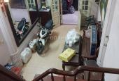 CC bán nhà ngõ Trường Chinh, Đống Đa, Hà Nội, 25m2; 5 tầng; MT: 3.2m, giá: 3.3 tỷ. LH: 0946839756