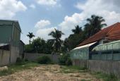 Đất thổ cư mặt tiền đường nhựa sông Sài Gòn ngay làng du lịch Sông Quê, Xã Bình Mỹ