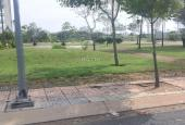 Cần tiền sang gấp lô đất đường 30m Dương Đình Hội, quận 9, giá 20 tr/m2. LH: 0937462023 Tài