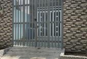 Bán nhà hẻm 6m Lê Văn Lương, 5x24m, cấp 4 mới, 3 tỷ, 0902420586