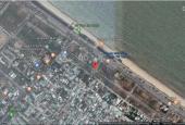 Bán đất biển giá chỉ 55 triệu/m2 đường Lê Văn Miến, đi bộ vài bước là ra đến bãi tắm Liên Chiểu