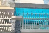 Bán gấp nhà 2 lầu hẻm 62 đường Lâm Văn Bền, P. Tân Kiểng, Quận 7