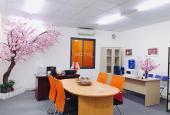 BQL tòa văn phòng mặt phố Nguyễn Ngọc Nại, Thanh Xuân, cho thuê sàn 35m2, giá chỉ 5.8 tr/th