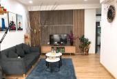 Căn hộ 2PN full nội thất, gần Vinhomes Riverside giá gốc CĐT chỉ từ 1,4 tỷ, quà tặng lên tới 50tr