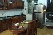 Cần bán căn hộ chung cư đủ đồ KĐT Việt Hưng, Long Biên, 98m2, giá: 16 tr/m2. LH: 0984.373.362