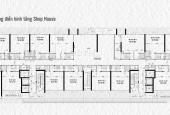 Bán căn shophouse Western Capital quận 6. LH 0938 909 239