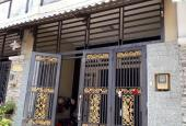Bán nhà MT Lưu Chí Hiếu, Tây Thạnh, Tân Phú, diện tích: 4x20m (sổ hồng vuông vức). LH 0908224516