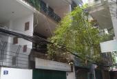 Bán nhà 3 tầng, DT sàn 165m2, P. Ô Chợ Dừa, Hà Nội