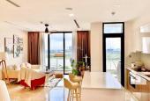 Thời điểm mua Penthouse Thạnh Mỹ Lợi, tốt nhất hỏi ngay Thanh Tuyền 0973392092