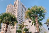 Căn hộ cao cấp giá tốt nhất KV Quận 7 - Giá chỉ 1,7 tỷ/căn - Nhận nhà ngay - Chiết khấu 3%