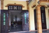 Bán nhà mặt phố số 38 Đường Hùng Vương, TT Quán Hàu, Quảng Ninh, Quảng Bình, diện tích 220.5m2