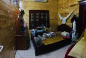 Bán nhà riêng tại đường Vương Thừa Vũ, Phường Khương Trung, Thanh Xuân, Hà Nội. DT 55m2