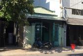 2 mặt tiền Nguyễn Hữu Dật - Tân Phú, 4x15m, cấp 4, giá 7,9 tỷ TL