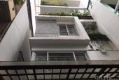 Bán nhà mặt phố Kim Mã - Trung tâm quận Ba Đình - 90m2 - 12.9 tỷ. Lh: 0335662969