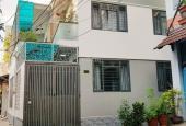 Bán villa mini căn góc HXH quay đầu, đường Trần Quốc Tuấn, Gò Vấp
