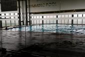 Cần cho thuê tổ hợp Fitness (gym-yoga-bể bơi-sauna) cạnh công viên Cầu Giấy