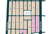 Bán đất khu 1 Thạnh Mỹ Lợi quận 2, giá tốt nhất 0909097601