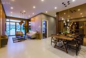 Bán căn hộ Ascent Lakeside Quận 7 sắp bàn giao nhà, DT: 64.07m2, 1PN + 1, giá 2,95 tỷ, 0903002996