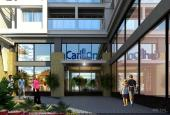 Căn hộ quận Tân Phú - Carillon 7 giá chỉ từ 2 tỷ, đã thanh toán đợt 1 40%
