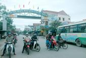 Cần bán nhà cấp 4 đường Tiểu La, Hà Lam, Thăng Bình, Quảng Nam. LH: 0888774788 (Châu Toni)