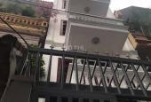 Bán nhà riêng 5 tầng mới đẹp, Yên Hòa, Cầu Giấy 57m2, giá chào 4,8 tỷ