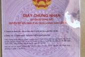Bán gấp nhà phố Mega Ruby Khang Điền, Q.9, chính chủ, giá rẻ cần bán