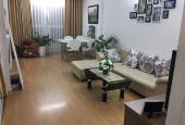 Cần bán lại căn hộ EHome 3 Bình Tân giá 1.35 tỷ/50m2, đã có sổ hồng vay NH 800 tr. Gọi 0917448478