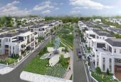 Bán biệt thự Vinhomes Gardenia Mỹ Đình, Nam Từ Liêm, Hà Nội, giá chủ đầu tư. 0902228574
