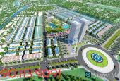 Center Park nơi đáng để đầu tư. Đô thị thông minh trung tâm TP Huế