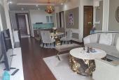 Bán căn hộ chung cư tại dự án Roman Plaza, Nam Từ Liêm, Hà Nội giá từ 27tr/m2