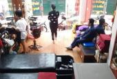 Bán nhà ở Gốc Đề, Minh Khai, 4 tầng, 3.95 tỷ, đang cho thuê kinh doanh salon tóc. LH 0373707936