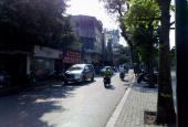 Chính chủ cần bán gấp nhà mặt đường Hoàng Hoa Thám, phường Ngọc Hà, Ba Đình, Hà Nội
