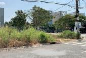Bán đất nền dự án khu dân cư ADC Phú Mỹ, Quận 7, Hồ Chí Minh, diện tích 95m2, giá 56 tr/m2