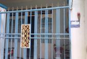 Bán nhà kiệt Đường 2 Tháng 9, giá rẻ, 80m2