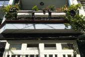 Bán nhà riêng tại Đường Bùi Quang Là, Phường 12, Gò Vấp, Hồ Chí Minh, dt sàn 80m2, giá 3.37 tỷ