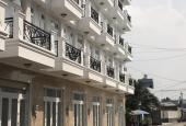 Hot! Shophouse mặt tiền chợ Hà Huy Giáp, Q. 12, 4x16m, shr, giá 3.4 tỷ, LH: 0932.610.717 Minh