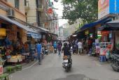 5.8 tỷ có nhà mặt phố kinh doanh siêu sầm uất khu vực Tây Sơn - Đại Học Thủy Lợi