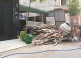 Bán đất 2 lô C khu Hiệp Thành City, Nguyễn Thị Búp, P. Hiệp Thành, Q12, 5x18m, giá 7 tỷ