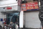 Cần bán nhà chính chủ mặt phố Lò đúc