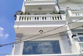 Bán nhà riêng tại đường Lê Đức Thọ, Q. Gò Vấp, mới 100%. 4x17m, giá 6.3 tỷ, LH: 0965.74.90.74
