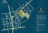 Vì sao nên chọn Buôn Hồ Central Park? KĐT bậc nhất Buôn Hồ Đắk Lắk chỉ từ 5.7 triệu/m2
