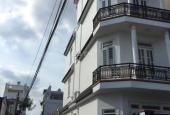 Bán nhà góc 2 MT HXH Lê Văn Khương, DT: 4x16,2m (NH 4,2m), 3 lầu. Giá 4,75 tỷ