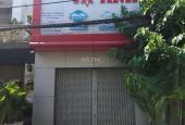 Bán gấp nhà MTNB B2, Tây Thạnh, Tân Phú. DT: 5x14m, LH 0908224516