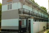 Tôi chính chủ cần bán nhà đất đường Nam Hòa, quận 9. (7 phòng)