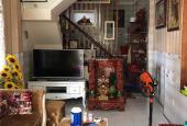 Nhà rẻ 3,5x15m, 2 lầu, 4 phòng ngủ, ngay Tham Lương, Tân Thới Nhất, Q12, HXH