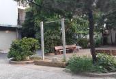 Bán nhà hẻm đường Độc Lập, P. Tân Quý, Q. Tân Phú, 4x20.1m, 1 lầu