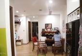 Bán gấp căn hộ 94m2 Park Hill Times City, Minh Khai, full nội thất